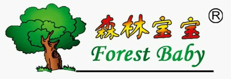 Yichun Fulin Wood Industry Co., Ltd