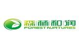 YICHUN FOREST NURTURES BIOTECH CO. LTD