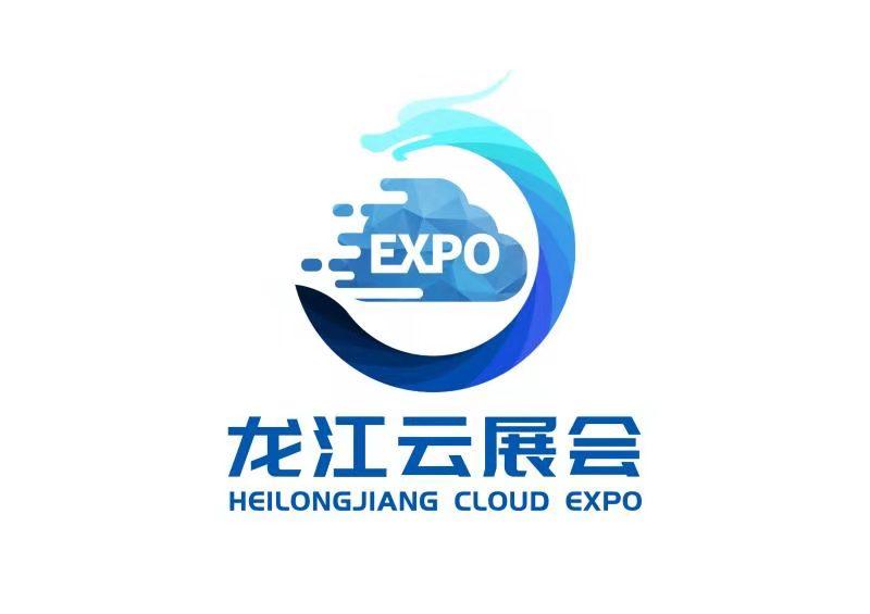 Heilongjiang Langxiang pen industry Co., Ltd
